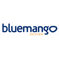 bluemango-design