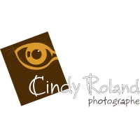 cindy-roland-photographe