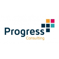 progress-consulting