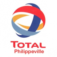 total-philippeville